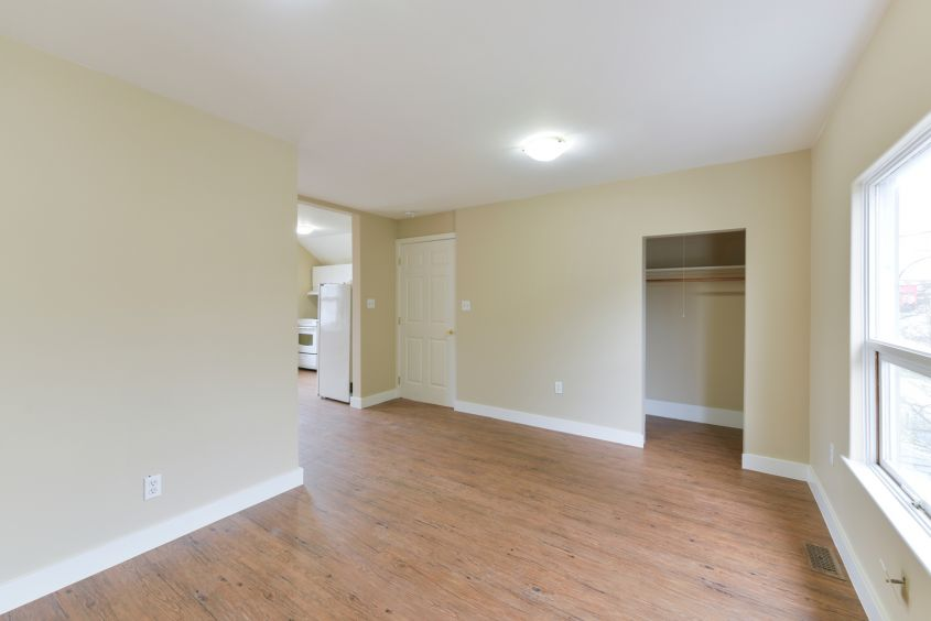 Lovely 2 Bedroom Family Home at Hastings District For Rent