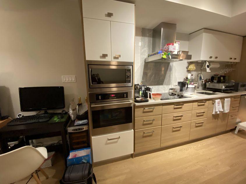 #623 1783  Manitoba Street, Vancouver BC V5Y0K1