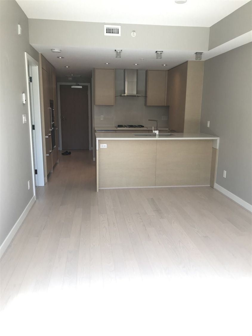 508 W 29th Ave, Vancouver, BC V5Z 2Y8, Canada