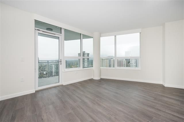 1307 Centreview 112 E. 13th St North Vancouver