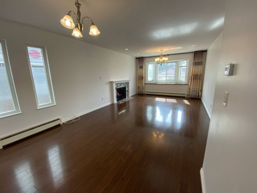 700 block W 68th Ave, Vancouver BC V6P 2T9