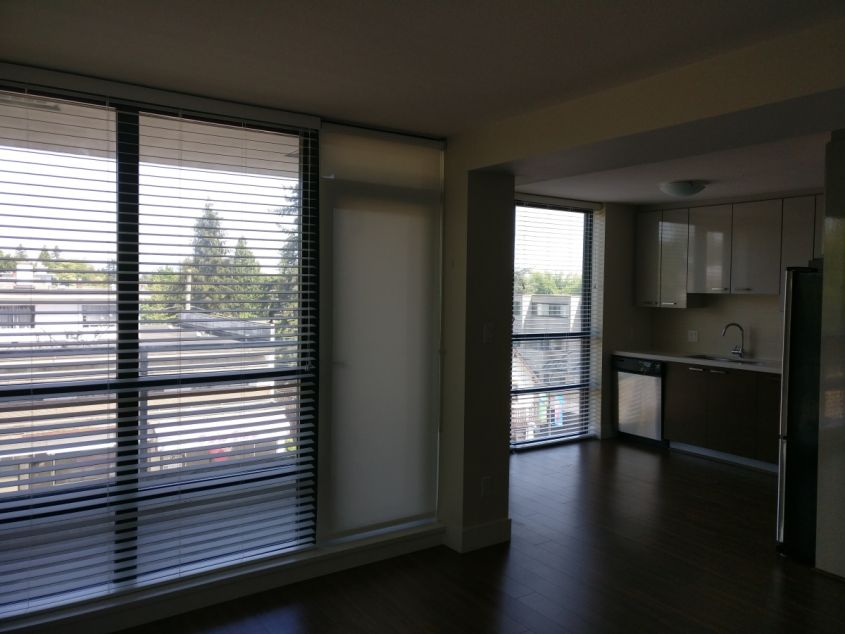 258 Sixth Street New Westminster BC Canada - V3L 0G6