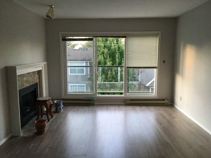 405 Emerald- 833 W 16th Avenue Vancouver