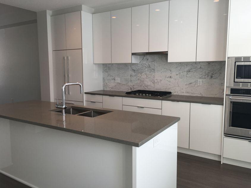 Kingsley Estate #45 - 10388 No.2 Road, Richmond BC