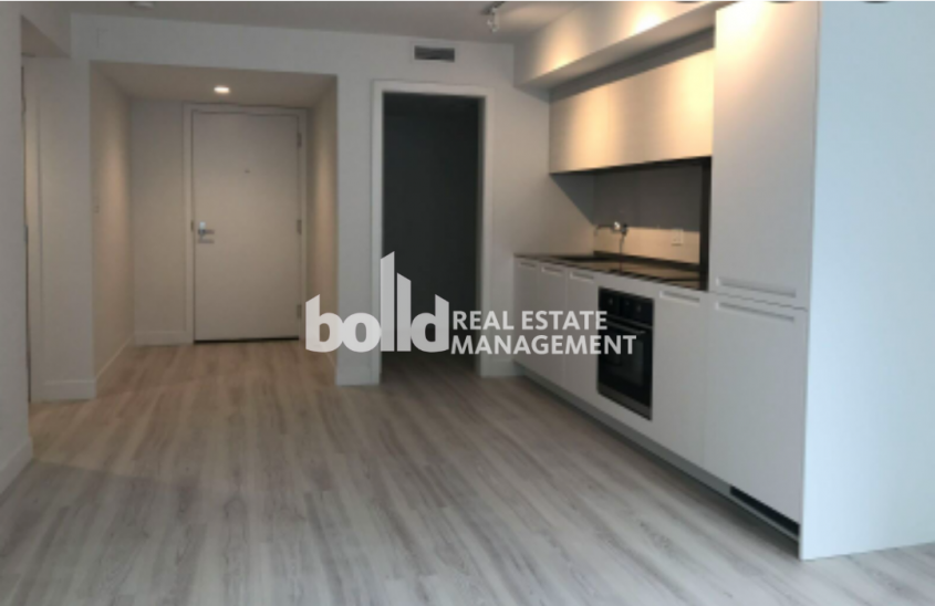 1133 Hornby St, Vancouver, BC V6Z 1W1, Canada