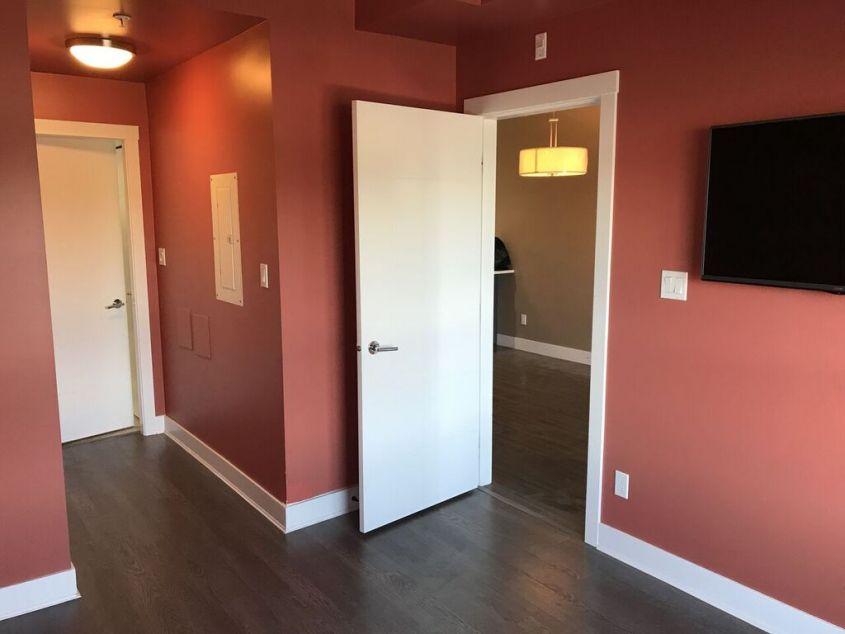 TERRAWEST 6011 No. 1 Rd., Richmond BC