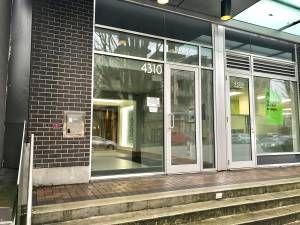 4310 Hastings Street