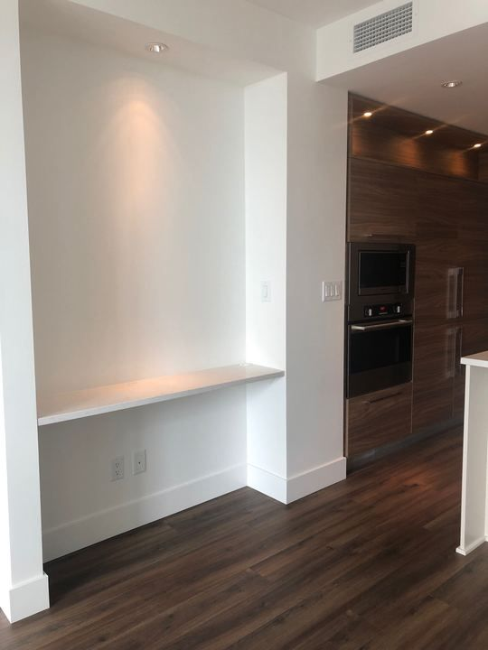 NEW 1 BR in Kings Crossing  KC3  Highgate Village Burnaby