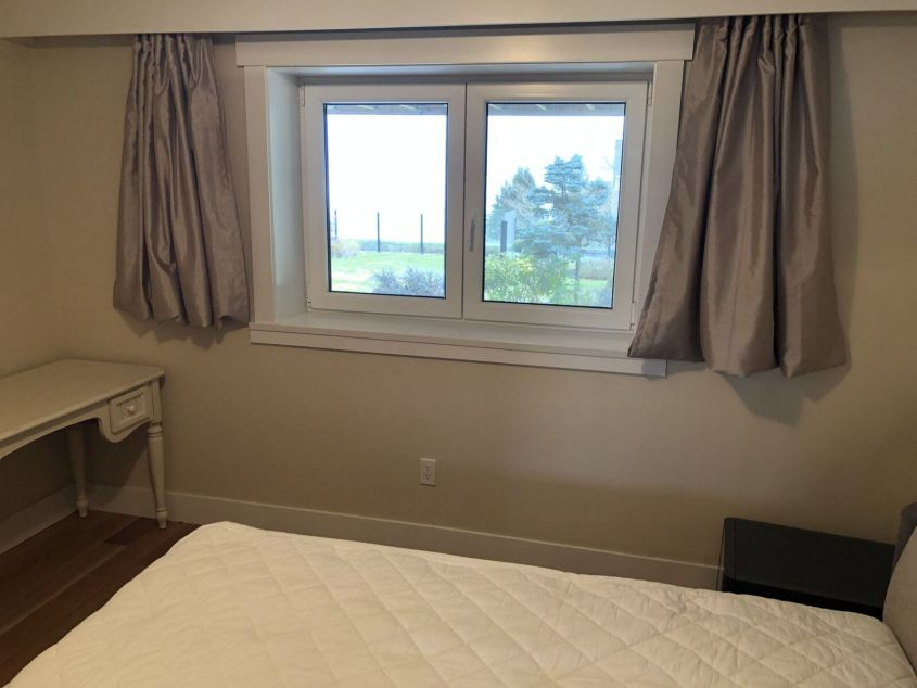 1BR/1Bath Ground Lvl Suite w/Ocean Views@POINT GREY