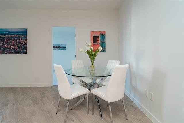 Elegant 2 Bed/2 Bath/Den For Rent in Westbrook Village UBC