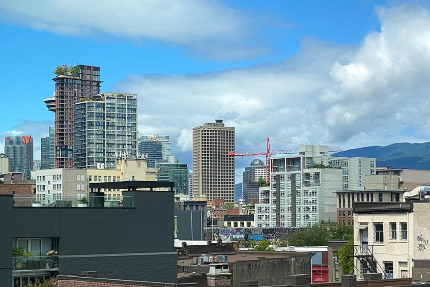 188 Keefer St, Vancouver, BC V6A 1X4, Canada
