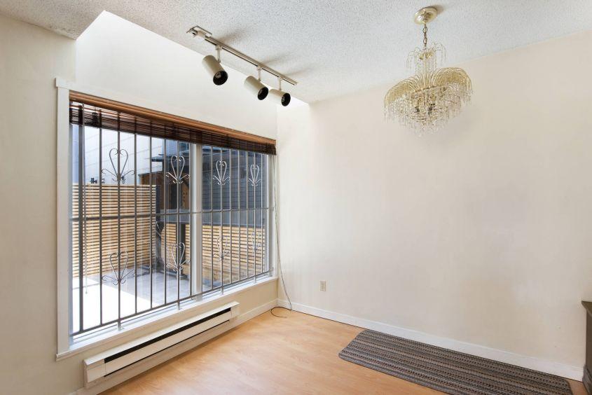 bolld.com PET FRIENDLY 2 Bed/2Bath @Mount Pleasant For Rent!