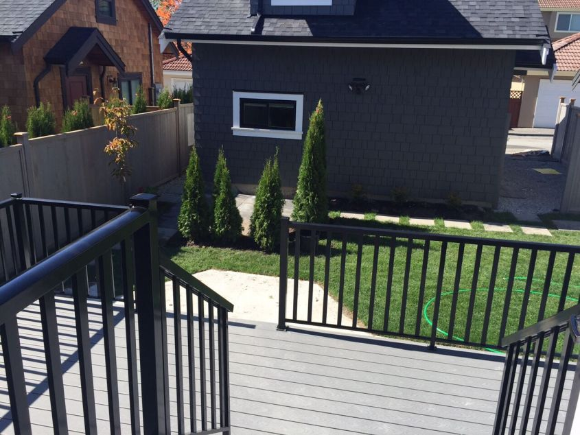 bolld.com Pet Friendly 4Bed/5Bath Family Home For Rent @MARPOLE!