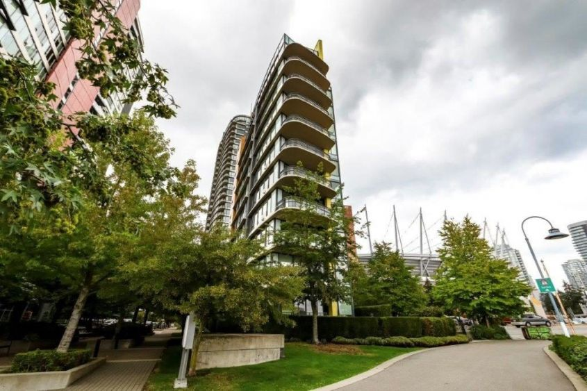 2101 Coopers Lookout