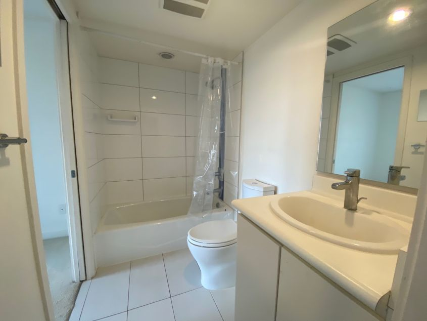 PLACEMENT ONLY: 1007 - 66 W Cordova St, Vancouver, BC V6B 1E4, Canada