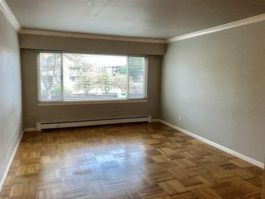 108 Wynne Manor 1309 W 14th Avenue