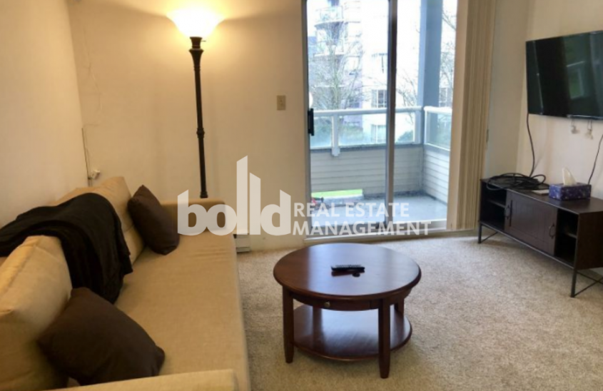 209 - 4990 Mcgeer St Vancouver BC V5R 6C1