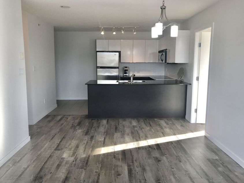 bolld.com Bright &Spacious 2 Bed/2Bath For Rent@Brentwood Burnaby