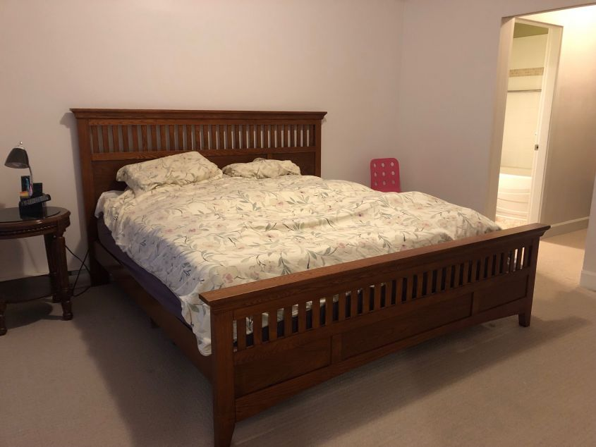 Bright and Spacious 2 Bed/2Bath/Patio at STEVESTON Richmond
