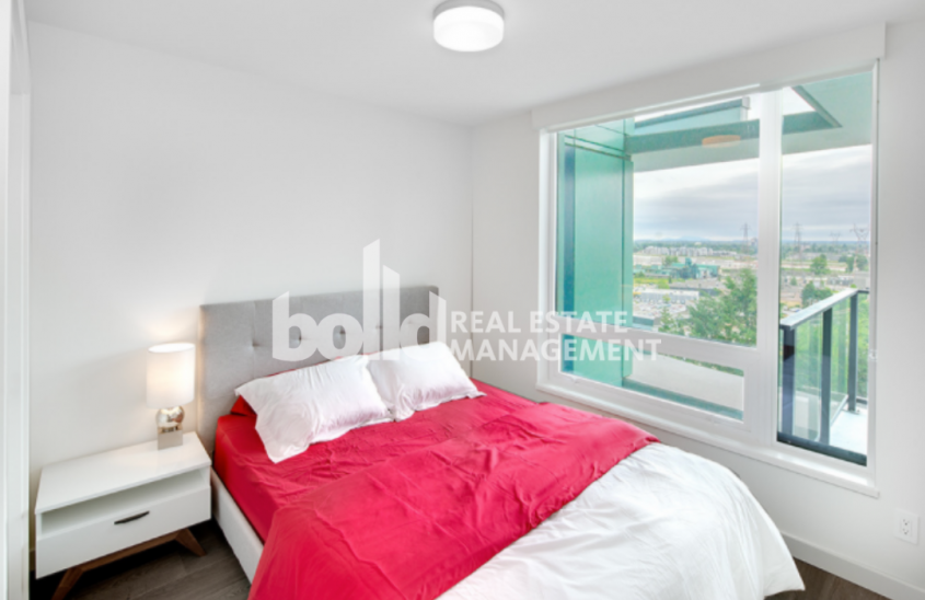 8189 Cambie St, Vancouver, BC V6P 3J8, Canada