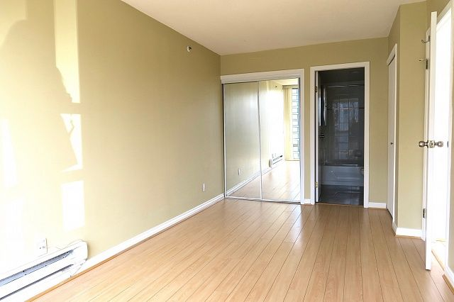 1805 950 Cambie St Vancouver BC Canada - V6B 5Y1