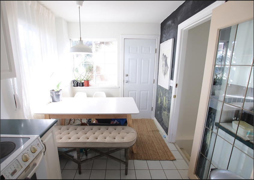 Exciting Craftsman 3 Level Home in Renfrew-Collingwood