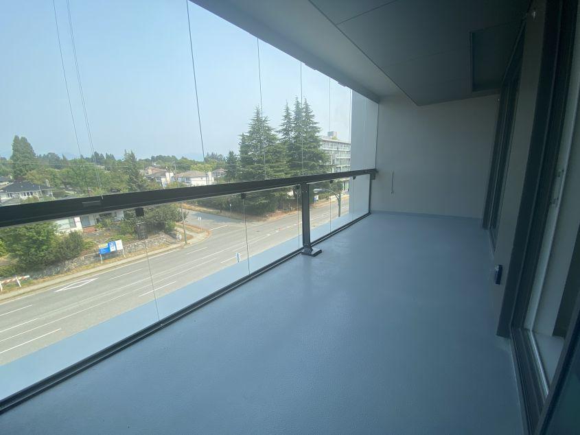 5733 Alberta St, Vancouver, BC V5Y 4B2, Canada