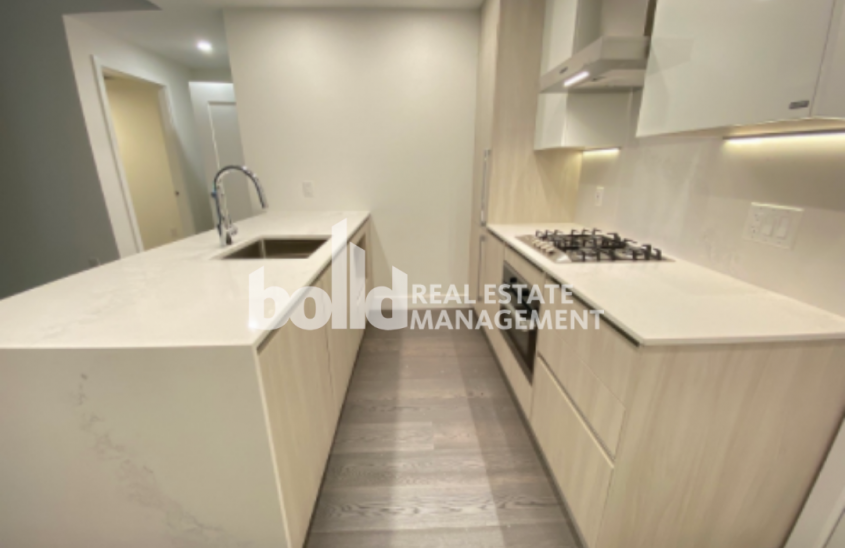 488 W 58th Ave, Vancouver, BC V5Y 2Z5, Canada