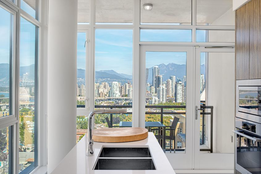 1258 West Broadway , Vancouver BC V6H 0A9