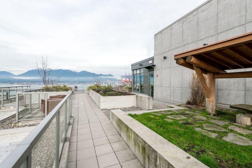 66 W Cordova St, Vancouver, BC V6B 1E4, Canada